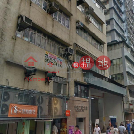Sing Win Factory Building|Kwun Tong DistrictSing Win Factory Building(Sing Win Factory Building)Sales Listings (tel.6-01673)_3