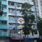 Sheung On Building (House) (Sheung On Building (House)) Tai PoTing Kok Road15號|