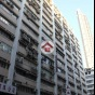 Cheung Fat Industrial Building (Cheung Fat Industrial Building) Yau Tsim MongLarch Street64號 