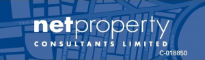 Net Property Consultants 歷保物業