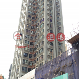 Mayfair Centre,Tai Kok Tsui, Kowloon