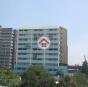 Kwai Tak Industrial Centre (Kwai Tak Industrial Centre) Kwai Tsing DistrictKwai Tak Street15號|