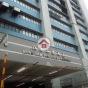 Kong Nam Industrial Building (Kong Nam Industrial Building) Tsuen WanCastle Peak Road(Tsuen Wan)611號|