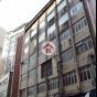 Wai Hing Factory Building (Wai Hing Factory Building) Kwai Tsing DistrictLam Tin Street37號|