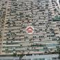 Wing Hing Industrial Building (Wing Hing Industrial Building) Tsuen WanChai Wan Kok Street83號|