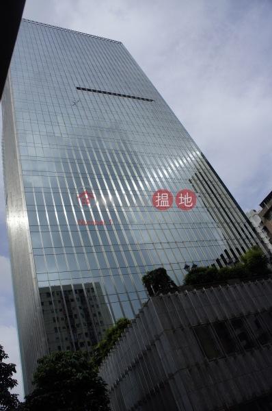 香港地產 租樓 二手盤 買樓 搵地 Oneday