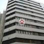 Cnt Group Building (Cnt Group Building) Cheung Sha WanLai Chi Kok Road號 