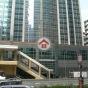 勵豐中心 (Laford Centre) 長沙灣荔枝角道838號 