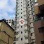 Chee On Building (Chee On Building) Yau Tsim MongLarch Street46-48號|