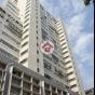 Roxy Industrial Centre (Roxy Industrial Centre) Kwai Tsing DistrictTai Lin Pai Road58-66號|