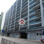 Kwai Shun Industrial Centre (Kwai Shun Industrial Centre) Kwai Tsing DistrictContainer Port Road51-63號|