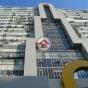 百樂門大廈 12 嘉業街 小西灣 柴灣區 香港島