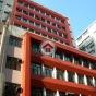 Gee Hing Chang Industrial Building (Gee Hing Chang Industrial Building) Cheung Sha WanCheung Yue Street16號|