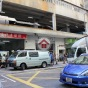 Texaco Road Industrial Centre (Texaco Road Industrial Centre) Tsuen WanTexaco Road256-264號|