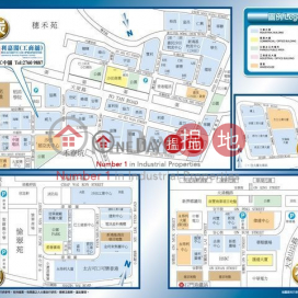 fu cheung centre|Sha TinFu Cheung Centre(Fu Cheung Centre)Sales Listings (etozh-05309)_3