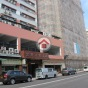 Goldfield Industrial Building (Goldfield Industrial Building) Kwai Tsing DistrictTai Lin Pai Road144號|