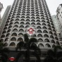 上海實業大廈 (Shanghai Industrial Investment Building) 灣仔軒尼詩道48-50號|