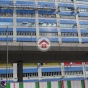 Eastern Factory Building (Eastern Factory Building) Kwai Tsing DistrictKwai Ting Road42-50號|