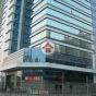 田氏企業中心 (Tins Enterprises Centre) 長沙灣荔枝角道777號|