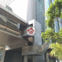 AIA Central (AIA Central) Central DistrictConnaught Road Central1號|(1)
