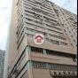 Hover Industrial Building (Hover Industrial Building) Kwai Tsing DistrictKwai Cheong Road26號|