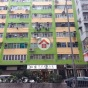 Hung Fook Building (Hung Fook Building) Wan Chai DistrictLockhart Road356-362號|