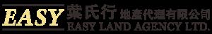 Easy Land Agency Ltd