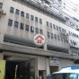 Join In Hang Sing Centre (Join In Hang Sing Centre) Kwai Tsing DistrictKwai Fung Crescent2-16號|
