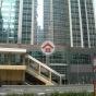 Laford Centre (Laford Centre) Cheung Sha WanLai Chi Kok Road838號|