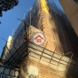 WAH ON BUILDING (WAH ON BUILDING) Tai PoMei Sun Lane3號 