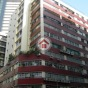Ka To Factory Building (Ka To Factory Building) Cheung Sha WanCheung Yue Street2號|