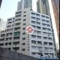 永桂第三工業大廈,荃灣東, 新界