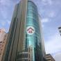 恩福中心 (Yan Fook Centre) 長沙灣長沙灣道789號|