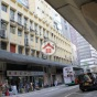 Sing Teck Industrial Building (Sing Teck Industrial Building) Southern DistrictWong Chuk Hang Road44號|