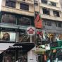 1 Lan Fong Road (1 Lan Fong Road) Central DistrictLan Kwai Fong1號|