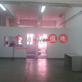 Wah Sang Industrial Building|Sha TinWah Sang Industrial Building(Wah Sang Industrial Building)Rental Listings (vicol-02464)_3