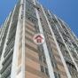 順豐工業中心 (Shield Industrial Centre) 荃灣柴灣角街84-92號|