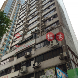 Evernew Commercial Centre,Tai Kok Tsui, Kowloon