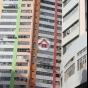 Vigor Industrial Building (Vigor Industrial Building) Kwai Tsing DistrictTa Chuen Ping Street49-53號|