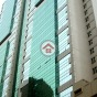 Asia Trade Centre (Asia Trade Centre) Kwai Tsing DistrictLei Muk Road79號|